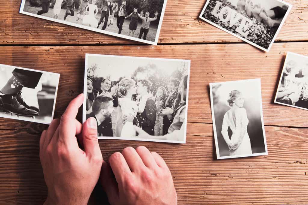 wedding-guest-etiquette