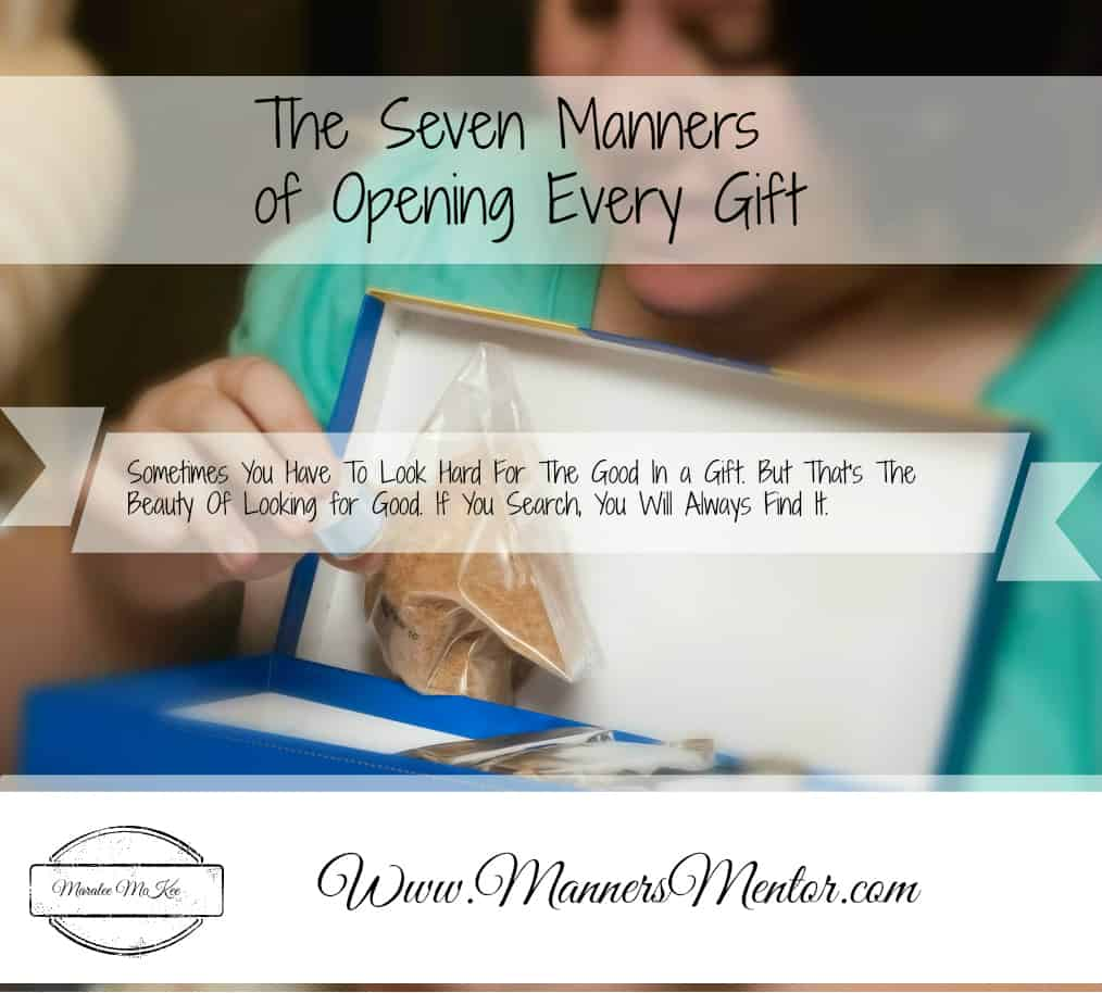 Woman opening gift_title and quote phost2
