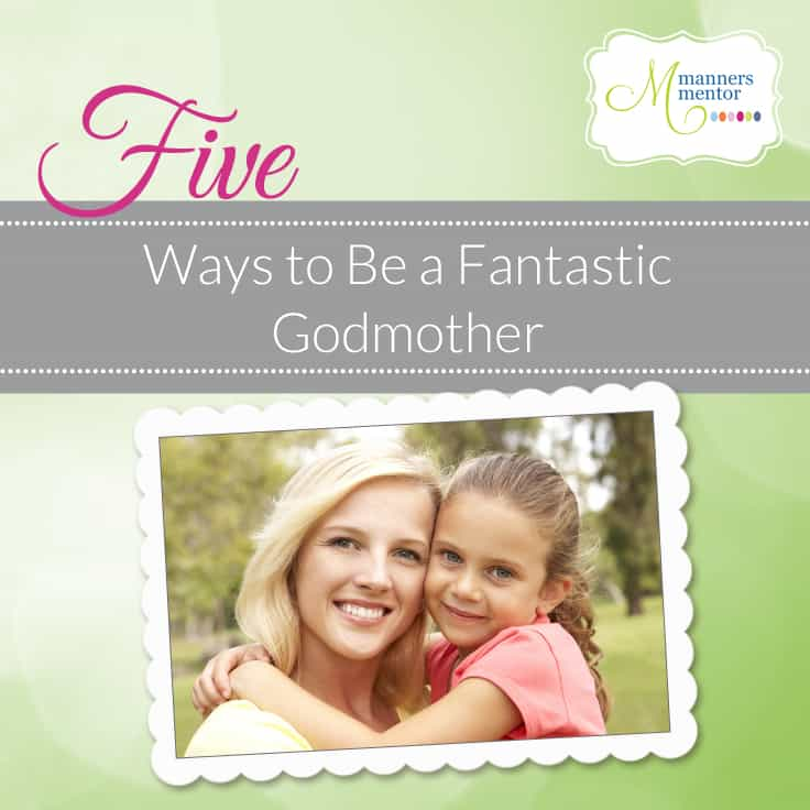 Blog Post_Fantastic Godmother_Facebook_updated