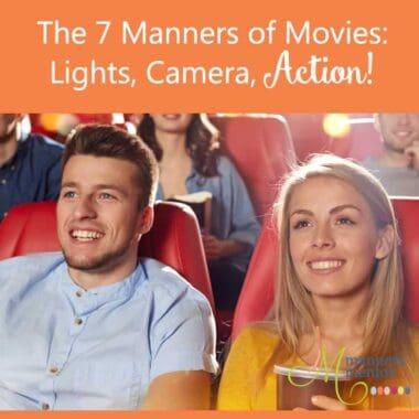 best movie theater movies