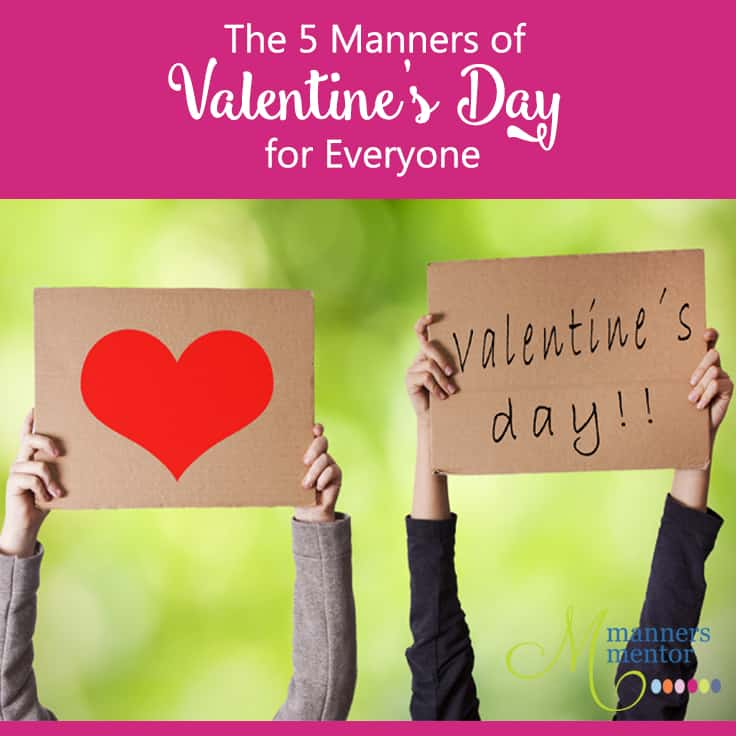 the-5-manners-of-valentine's-day-for-everyone