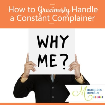 how-to-graciously-handle-a-constant-complainer