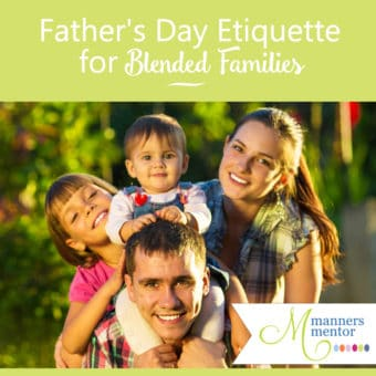 fathers-day-etiquette-for-blended-families