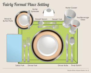 fair-form-setting