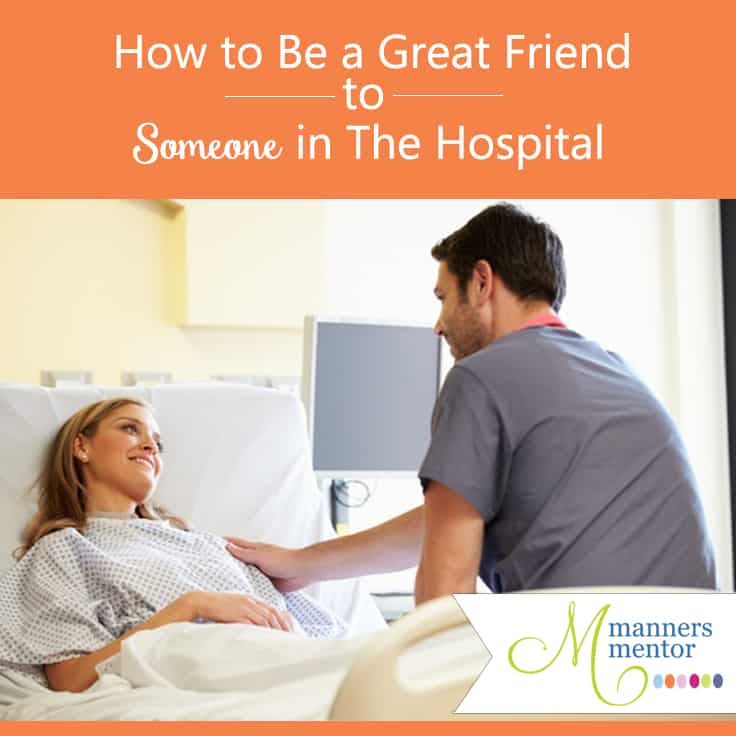 How-to-Be-a-Great-Friend-to-Someone-in-the-Hospital