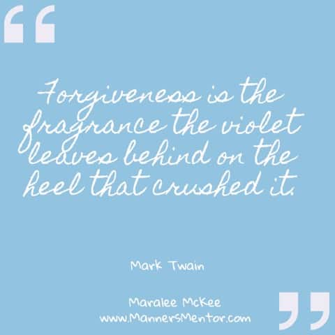 forgiveness-instagram-quote