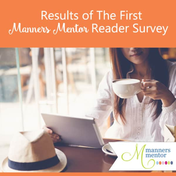 Results-of-The-First-Ever-Resder's-Survey