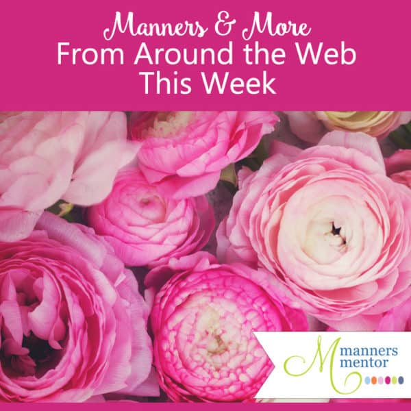 Manners-and-More-from-Around-the-Web-Week-One