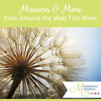 Manners-and-More-From-Around-the-Web-Week-Two