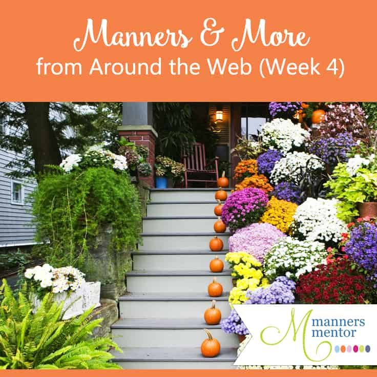 manners-and-more-from-around-the-web-week-four