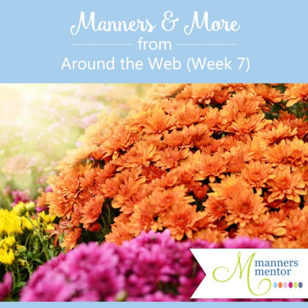 Manners-and-More-From-Around-the-Web-Week-Seven