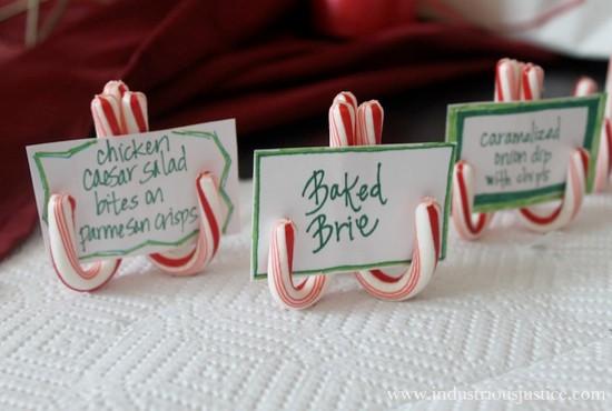candy-cane-craft-idea