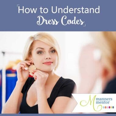 Six-Easy-Definitions-for-Understanding-Dress-Codes-and-Knowing-What-to-Wear