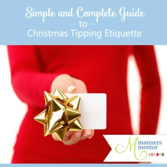 Christmas-Tipping-Etiquette-Simple-and-Complete-Guide