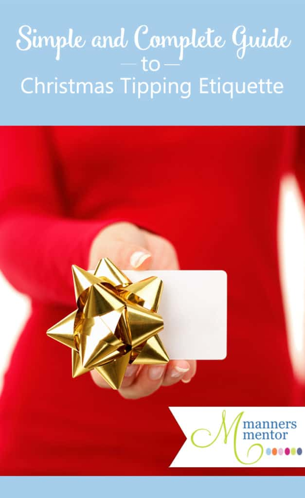 Christmas-Tipping-Etiquette-The-Simple-And-Complete-Guide
