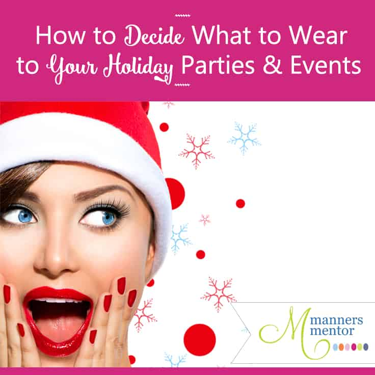 How-to-Decide-What-to-Wear-to-Your-Holdiay-Parties-and-Events