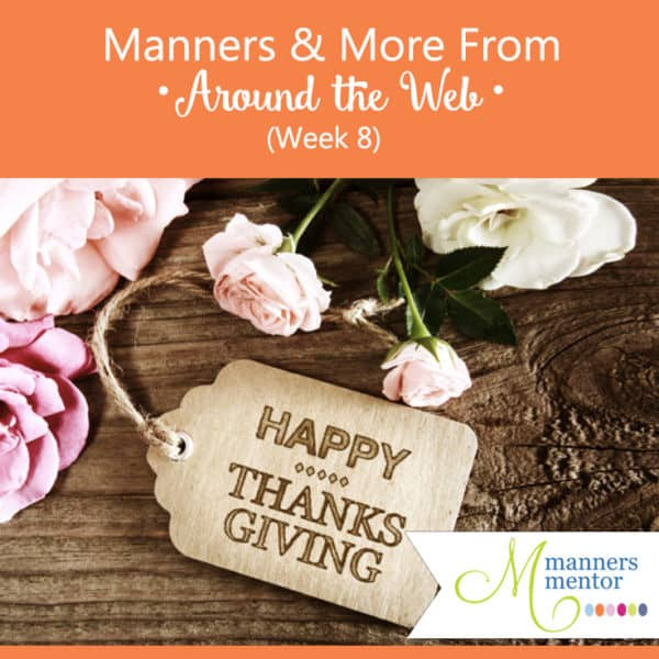 Manners-and-More-From-Around-the-Web-Week-Eight