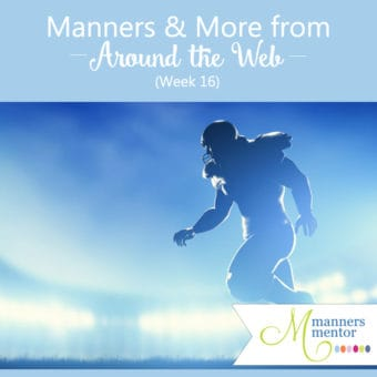 all-things-super-bowl-2017-manners-and-more-from-around-the-web-week-16