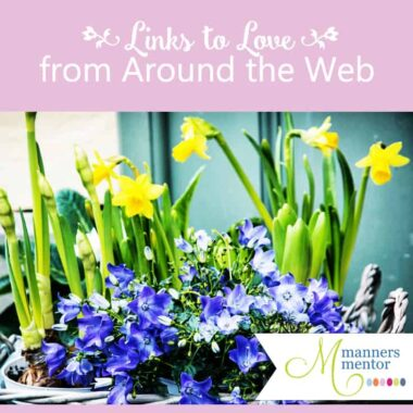 Links to Love from Around the Web