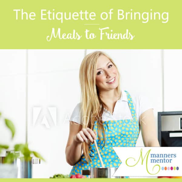 ten-savvy-tips-for-providing-meals-for-your-friends