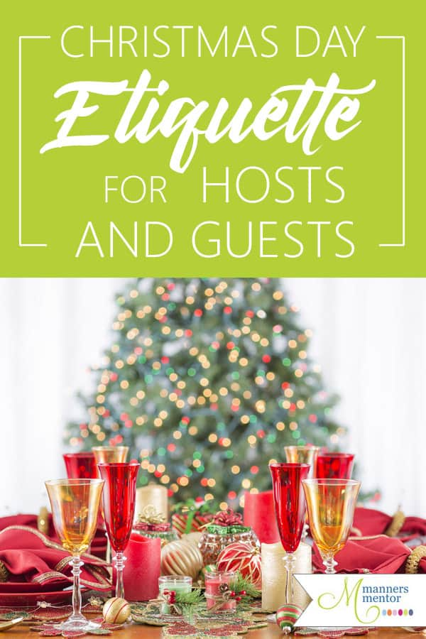 Christmas-Day-Etiquette-for-Hosts-and-Guests-jpeg
