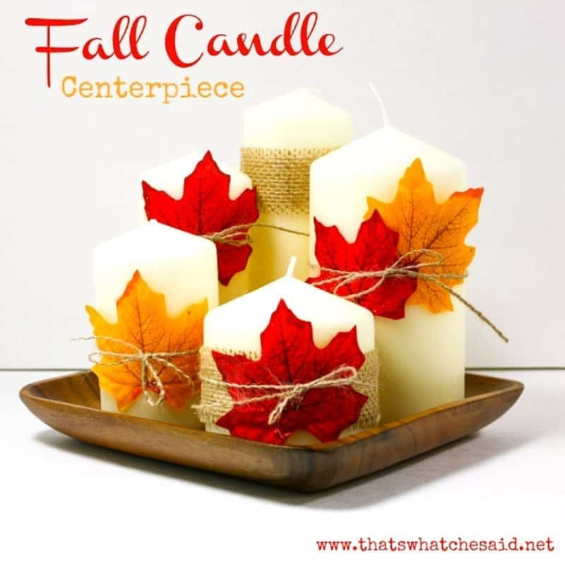 dollar-store-fall-and-thanksgiving-candle-centerpiece