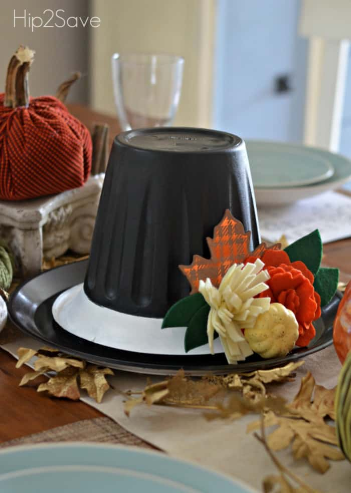 easy-dollar-store-thanksgiving-hat-centerpiece-from-a-flower-pot