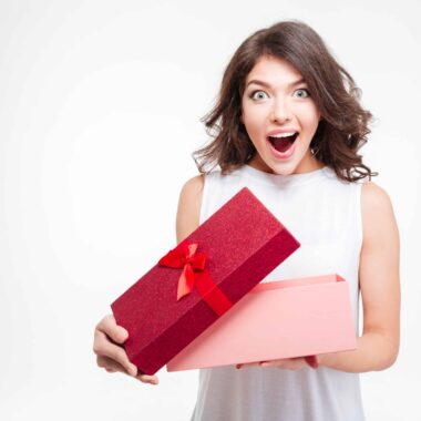 Do you use re-gifting to give gifts to others? Explore these re-gifting etiquette tips to help you give presents your friends and family will love.