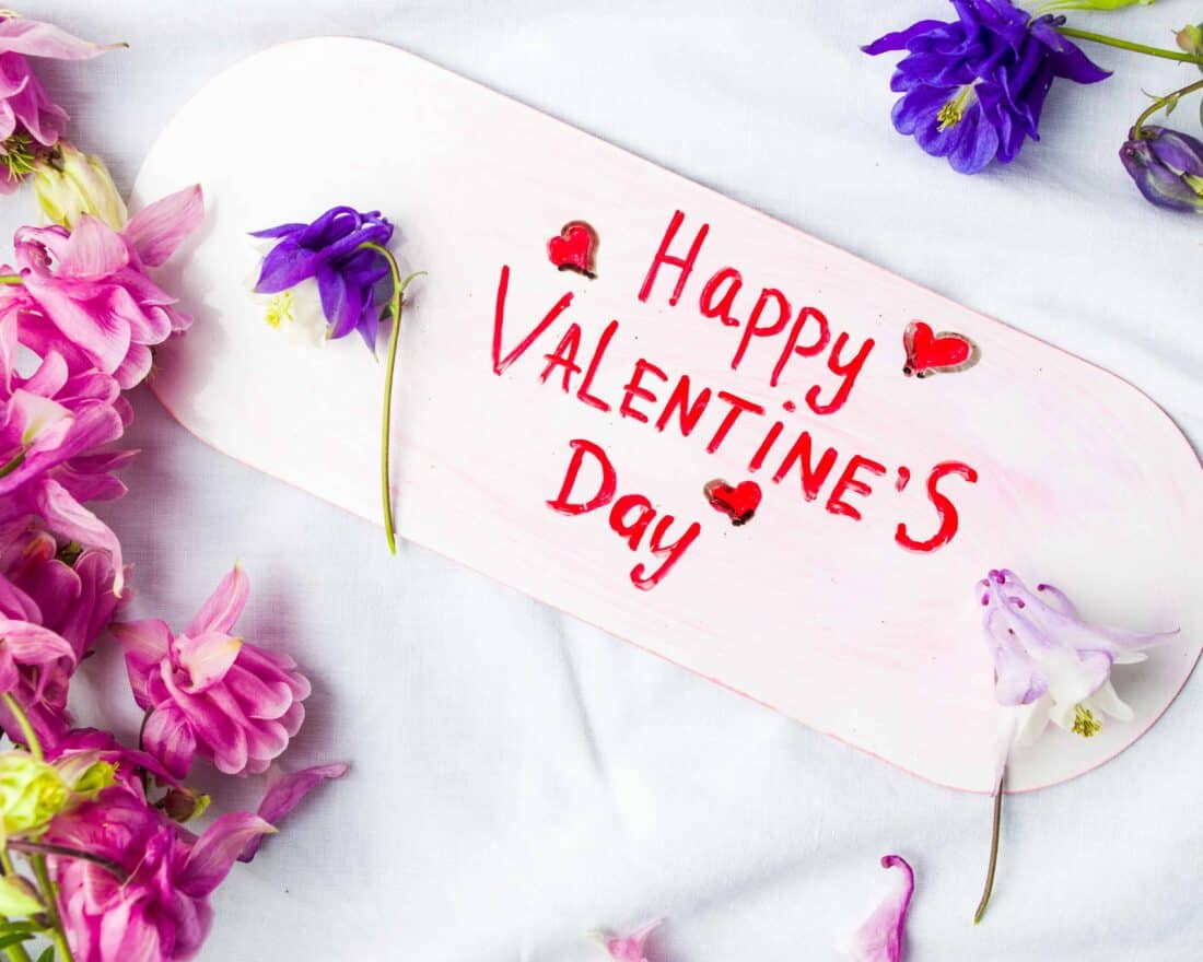 The-5-Manners-Of-Valentine's-Day-Everyone-Should-Know
