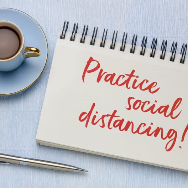 Social-Distancing-Etiquette