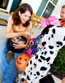 Children+in+Costumes