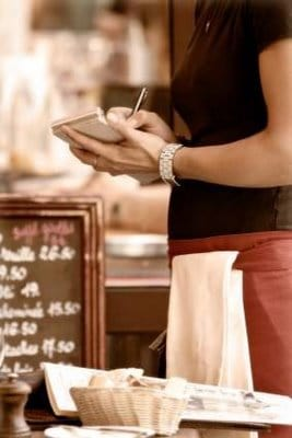 How to Graciously Split or Pay the Restaurant Bill or Tab Without Splitting Hairs